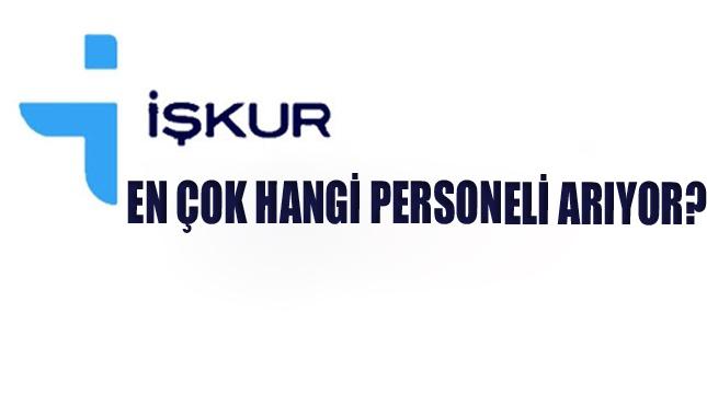 İŞKUR: Işkur Logo Sorğusuna Uyğun şekilleri Pulsuz Yükle, Bedava