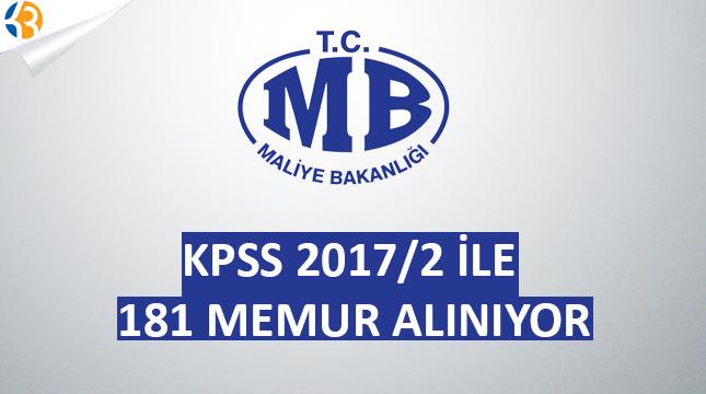 14.11.2017.11.04.jpg