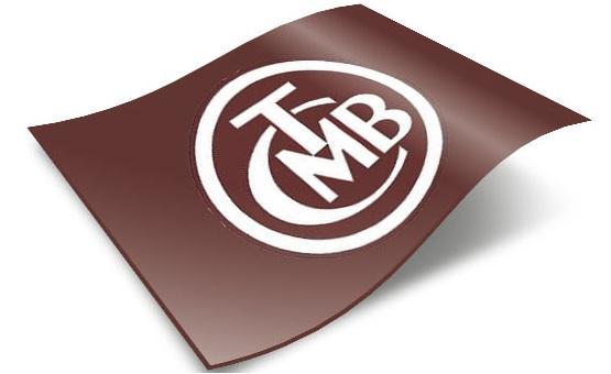 Merkez-Bankası-Logo.jpg