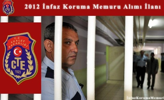 infaz-koruma-memuru-alimi-7456.jpg