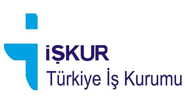 Iskur: Türkiye İş Kurumu Lisans Ve Önlisans Mezunu 713 Sözleşmeli