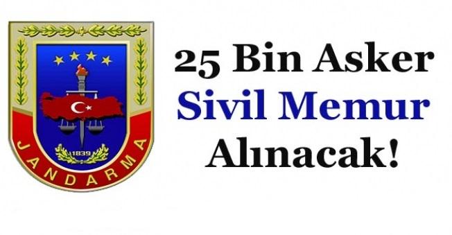 jandarma_25_bin_asker_ve_sivil_memur_alimi_yapilacak_h20314_64cc3.jpg