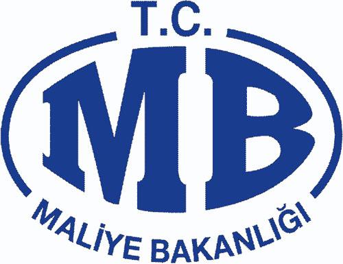 maliye-bakanlığı-logo1.jpg
