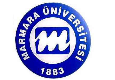 marmara universitesi 1 Marmara Üniversitesi Sözleşmeli Personel Alımı 2014