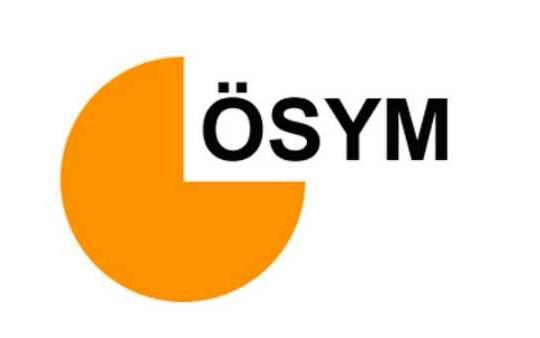 osym-2011-sinav-takvimi-1294942958.jpg