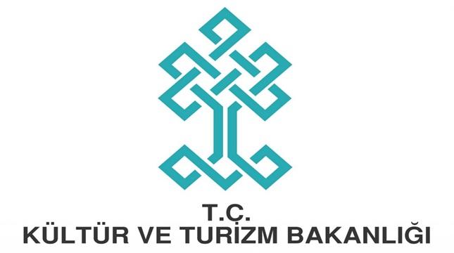 tc-kultur-ve-turizm-Bakanligi-logo1-1024x665.jpg