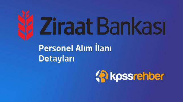 ziraat-bankasi-personel-alim-ilani-detaylari.jpg