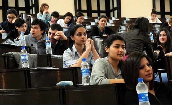 2012  Kpss Lise - Önlisans Başvuru Tarihleri