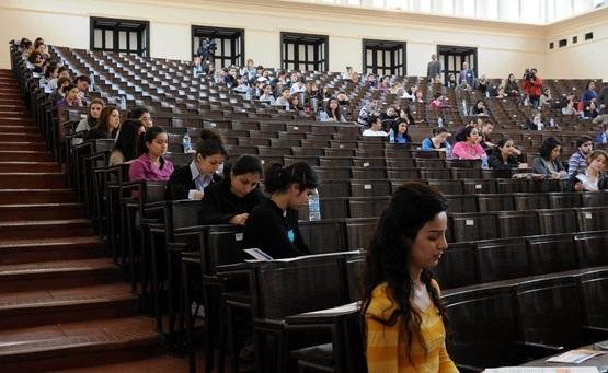 2012 Kpss Lise - Önlisans Sınavı Ne Zaman Olacak