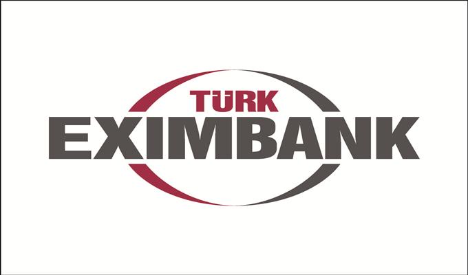 turk-eximbank Türk Eximbank sermayesini 10 milyar TL'ye yükseltti