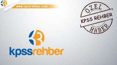 kpss rehber